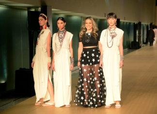 Minas Trend promove lives sobre o universo da moda