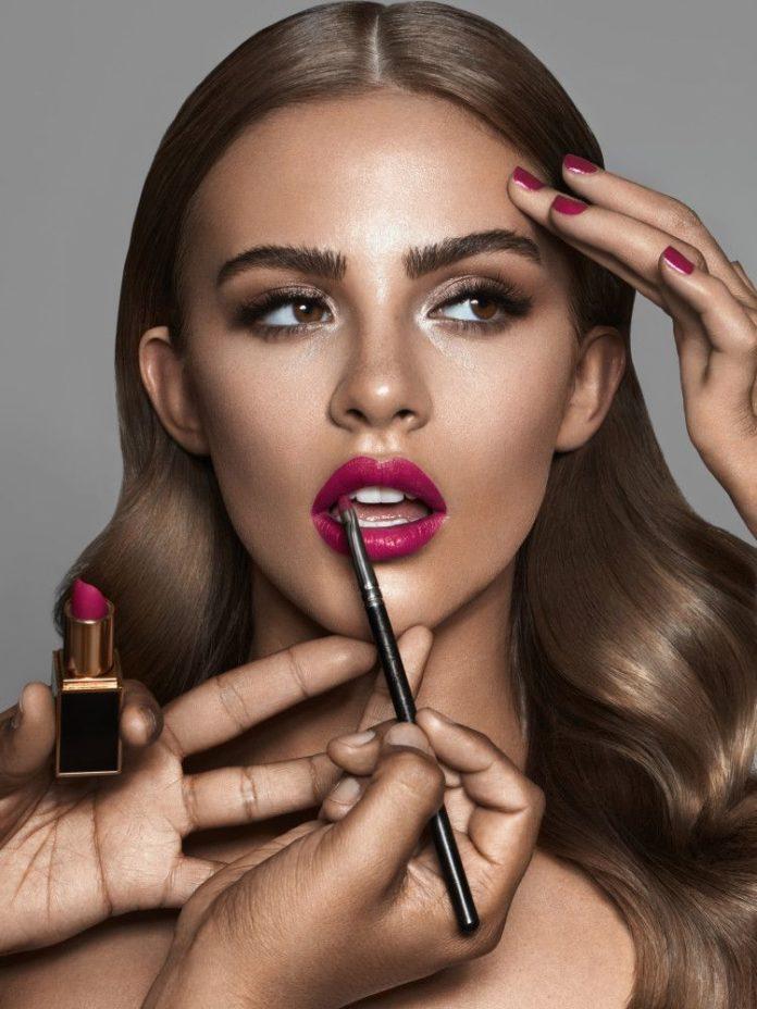Marcas de beleza se unem para semana de liquidação online