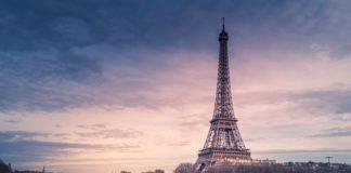 10 filmes que te farão viajar à Paris