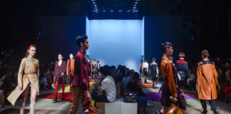 ABEST divulga novo calendário brasileiro de moda
