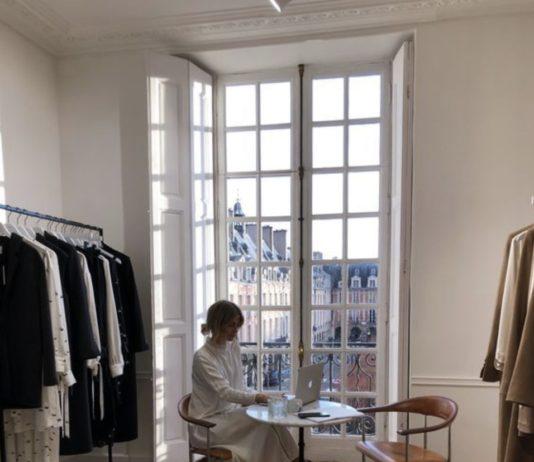 o futuro das profissões de moda