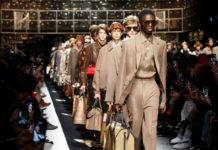 Milan Fashion Week acontecerá em um novo formato digital