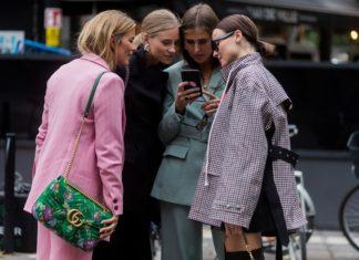 Saiba como assistir a Semana de Moda de Milão em casa
