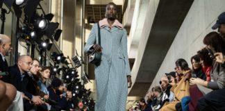 Mercado de moda lança iniciativas para combater o racismo