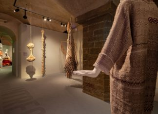 Museu Salvatore Ferragamo reabre ao público