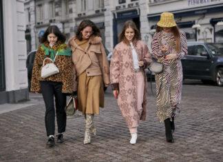 Copenhagen Fashion Week terá eventos físicos e digitais