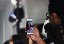 Instagram lança guia para transmitir semanas de moda