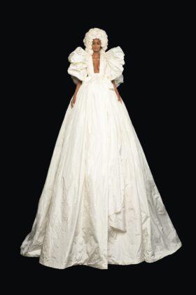 00002 Valentino Couture Fall 2020