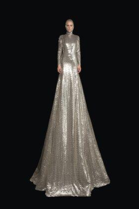 00006 Valentino Couture Fall 2020