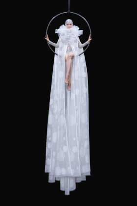 00014 Valentino Couture Fall 2020
