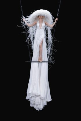 00026 Valentino Couture Fall 2020