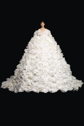 00028 Valentino Couture Fall 2020