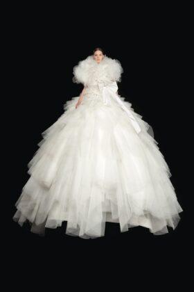 00032 Valentino Couture Fall 2020