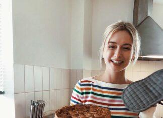 Cursos online para aprender a cozinhar em casa
