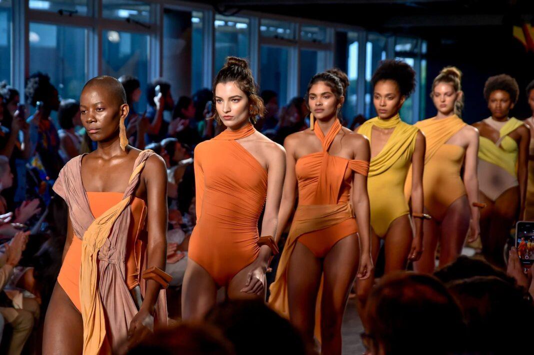 Brasil Eco Fashion Week