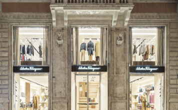 Rome Womens Boutique