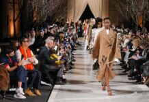 New York Fashion Week terá somente três dias