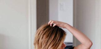 10 dicas para fortalecer o cabelo
