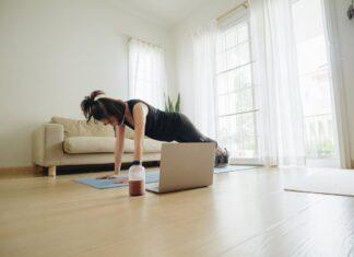 Saiba qual o melhor exercício físico para cada fase do ciclo menstrual