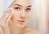 setor de cosméticos