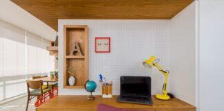 3 tendências de decoração