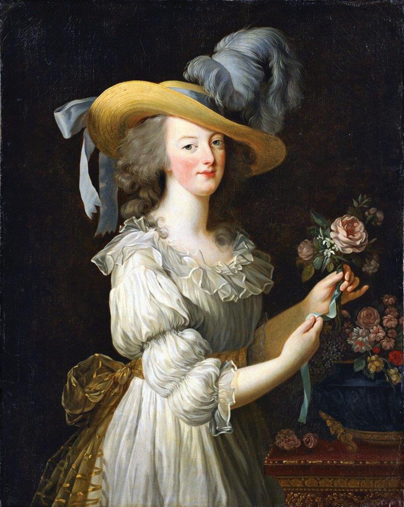 Maria Antonieta da Franca 817x1024 1