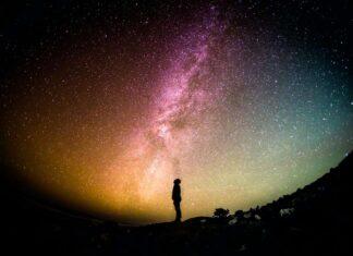 Astrologia: previsões para o mês de agosto