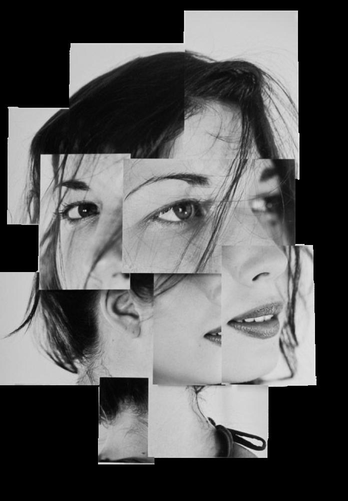 Como definir a sua imagem pessoal
