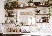 5 tendências de decoração para os próximos anos