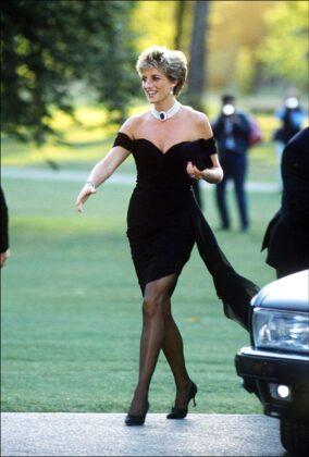 hbz princess diana style 1994 73399197 1500486385