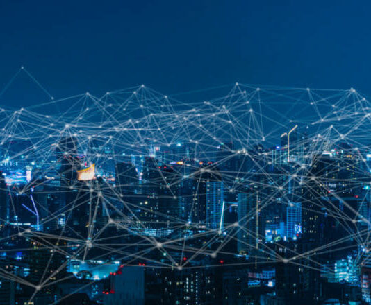 why network segmentation essential enterprise 1024x440 1