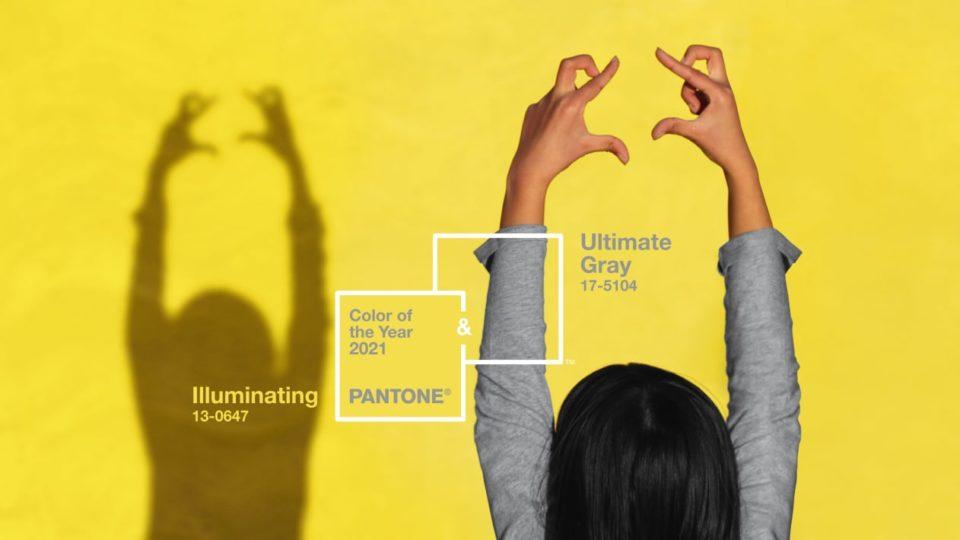 pantone cor do ano 2021 cinza amarelo haus gazetadopovo divulgacao 1 960x540 1