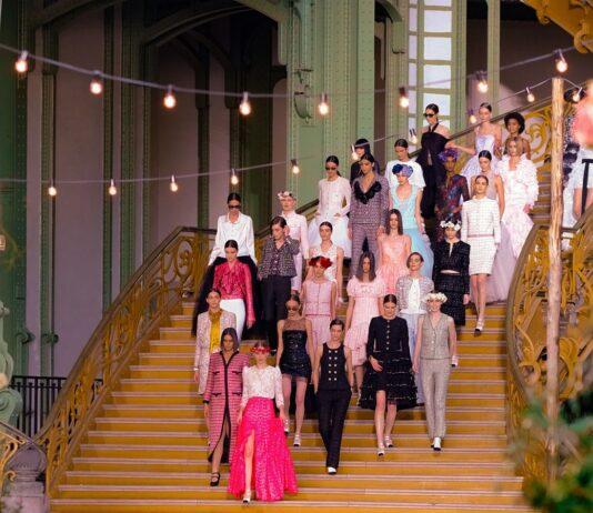1600 HV4 2021 haute couture