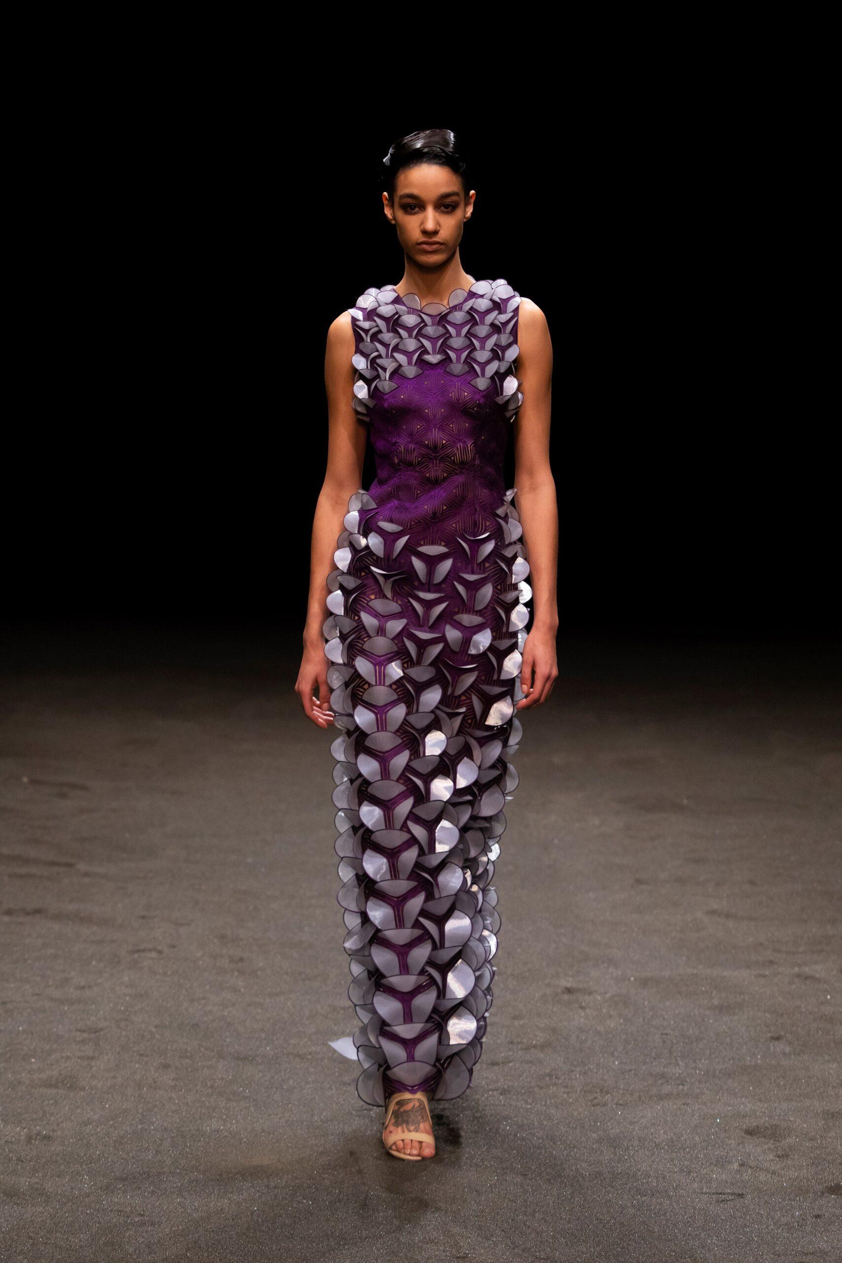 00015 Iris van Herpen Couture Spring 21 credit Gio Staiano
