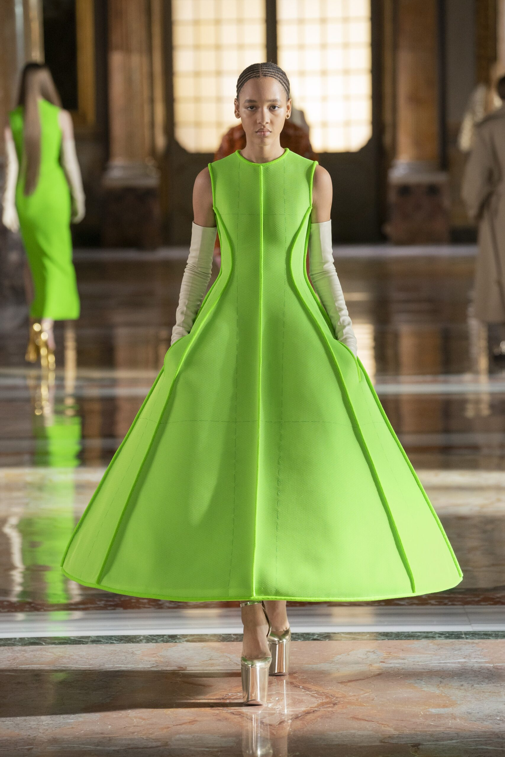 00030 Valentino Couture Spring 21 1