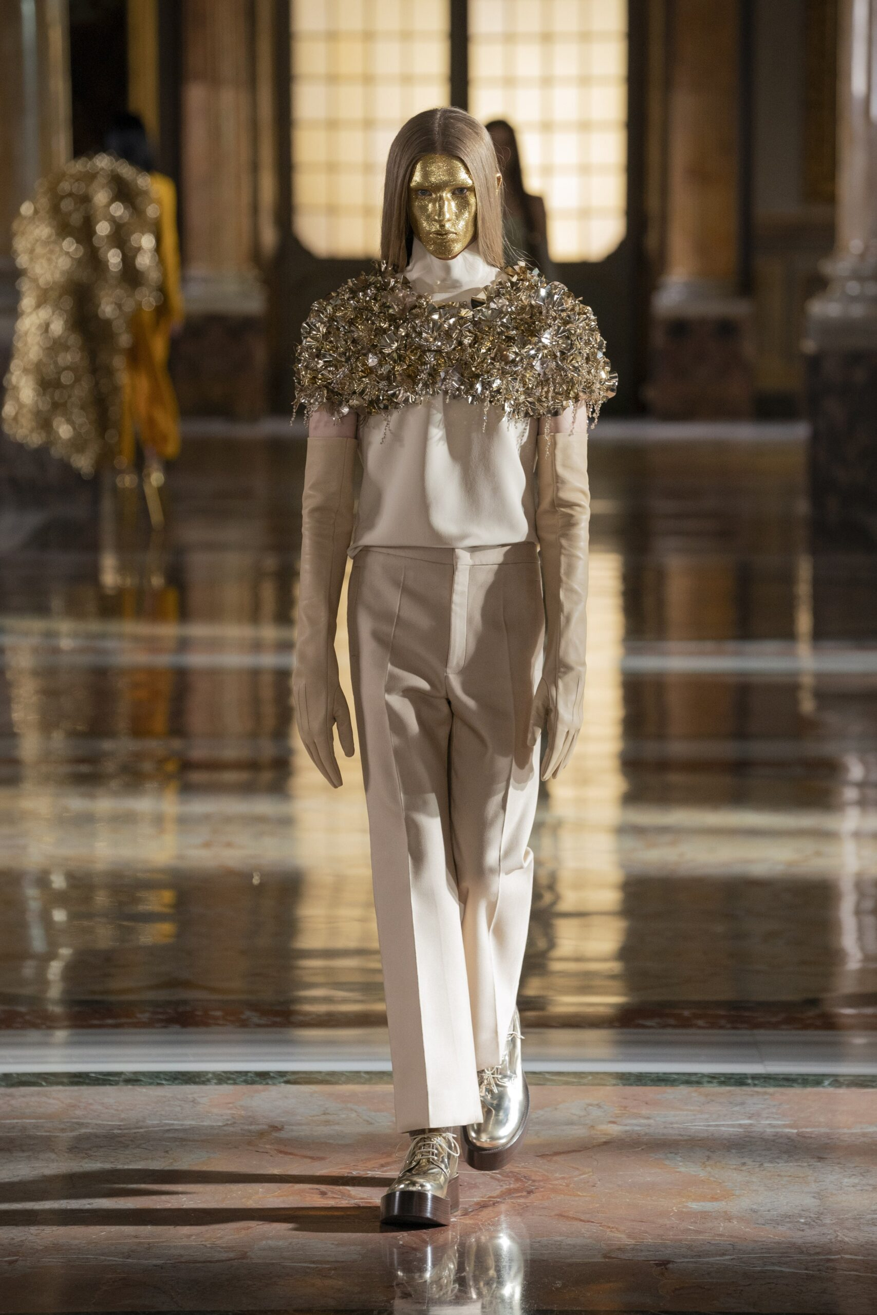 00070 Valentino Couture Spring 21