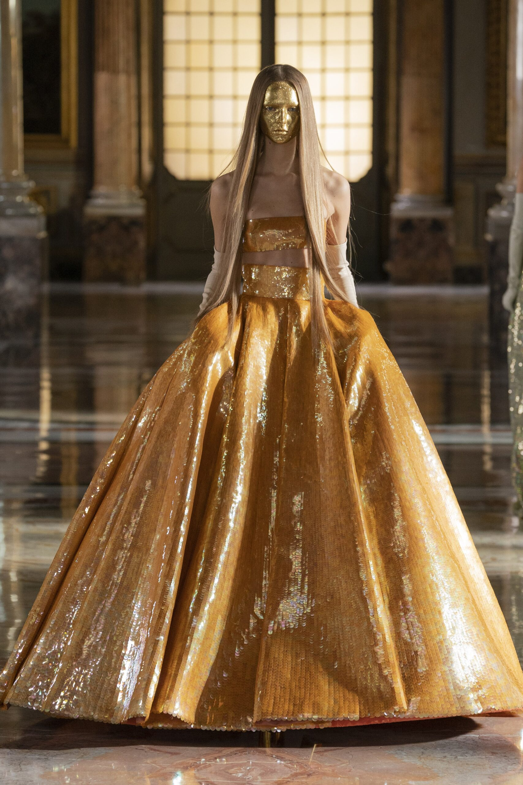 00073 Valentino Couture Spring 21