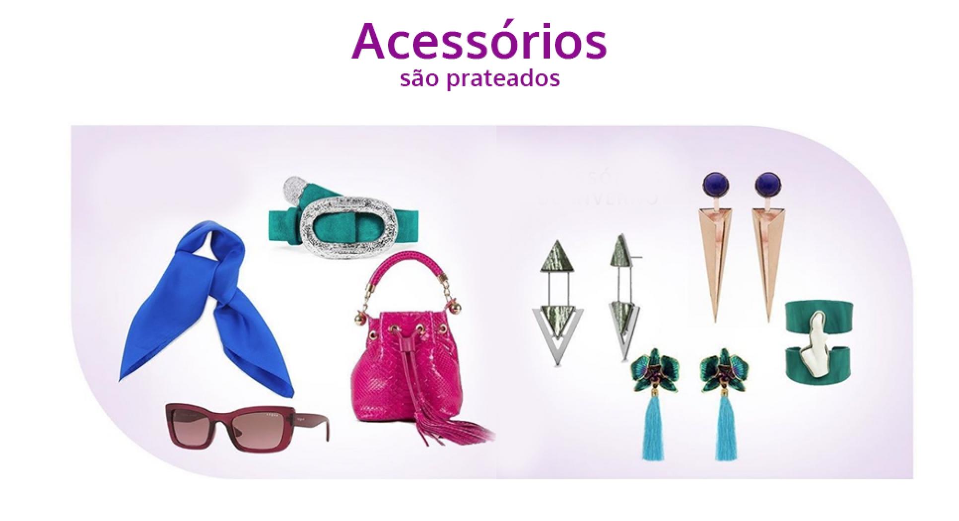 Acessorios png