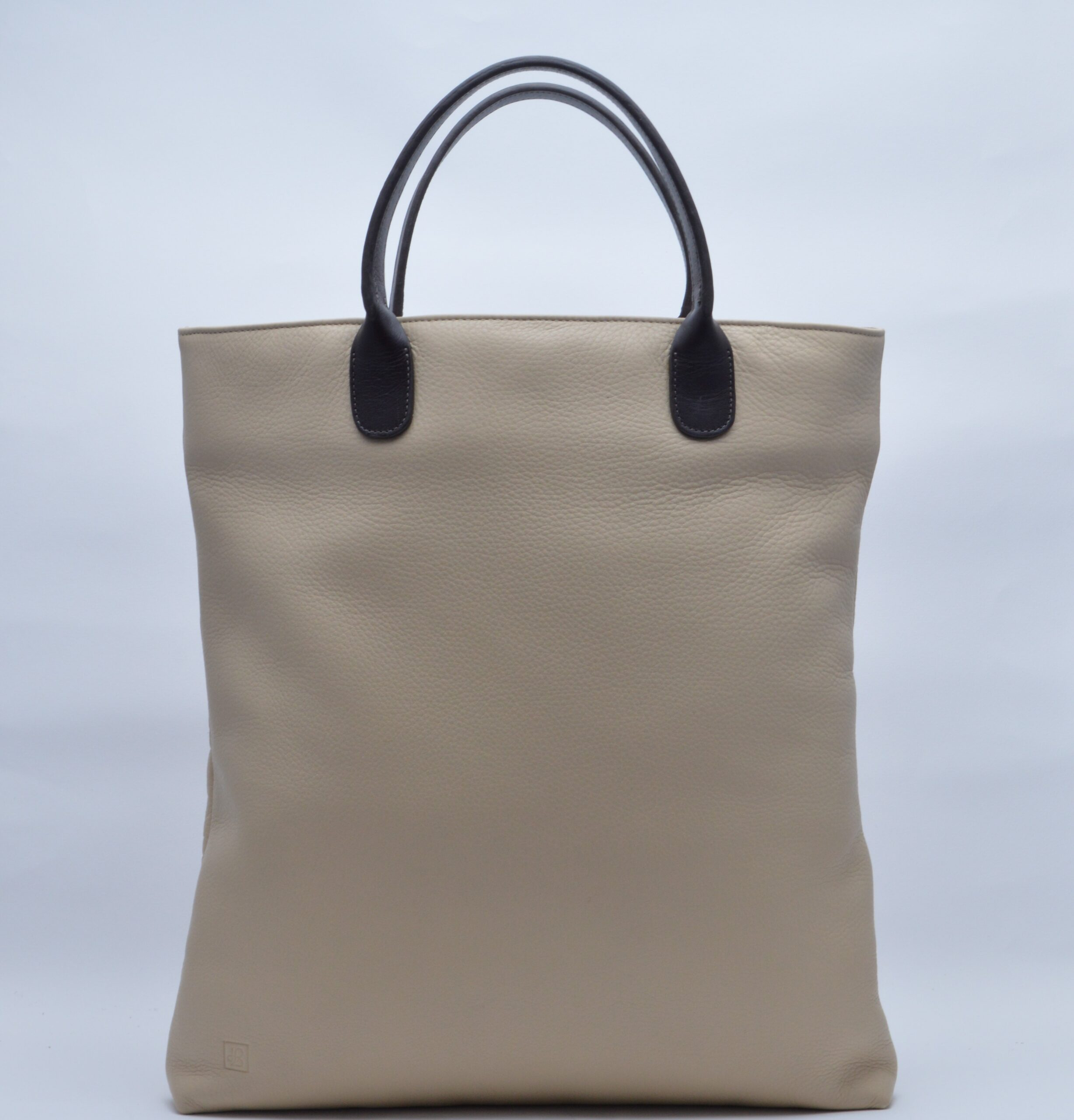 Bolsa Manga G Areia Leather Labs R´¢48900 5
