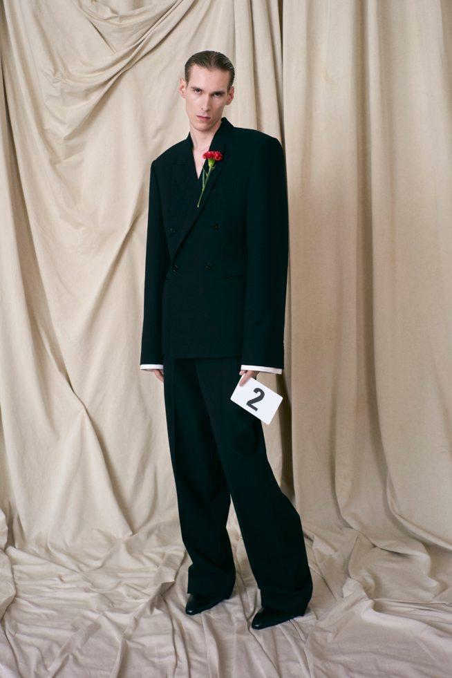 00002 balenciaga couture fall 21 credit brand 654x981 1