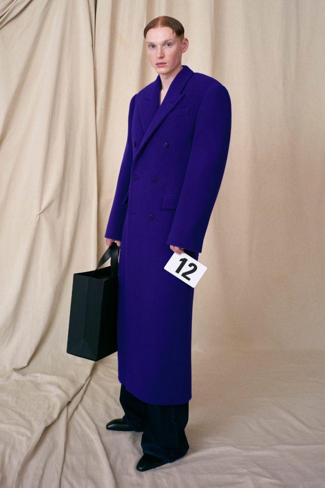 00012 balenciaga couture fall 21 credit brand 654x981 1