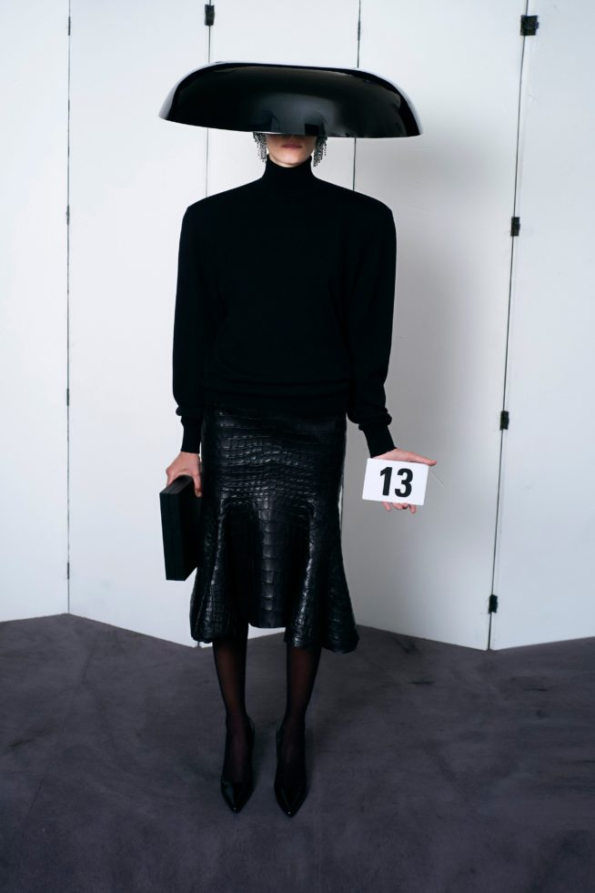 00013 balenciaga couture fall 21 credit brand 654x981 1