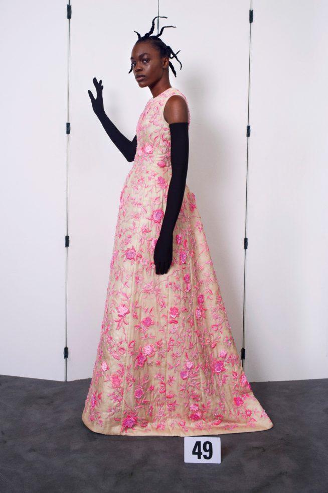 00049 balenciaga couture fall 21 credit brand 654x981 1