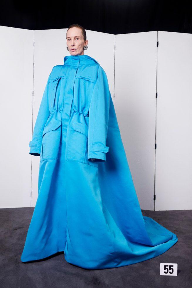 00055 balenciaga couture fall 21 credit brand 654x981 1