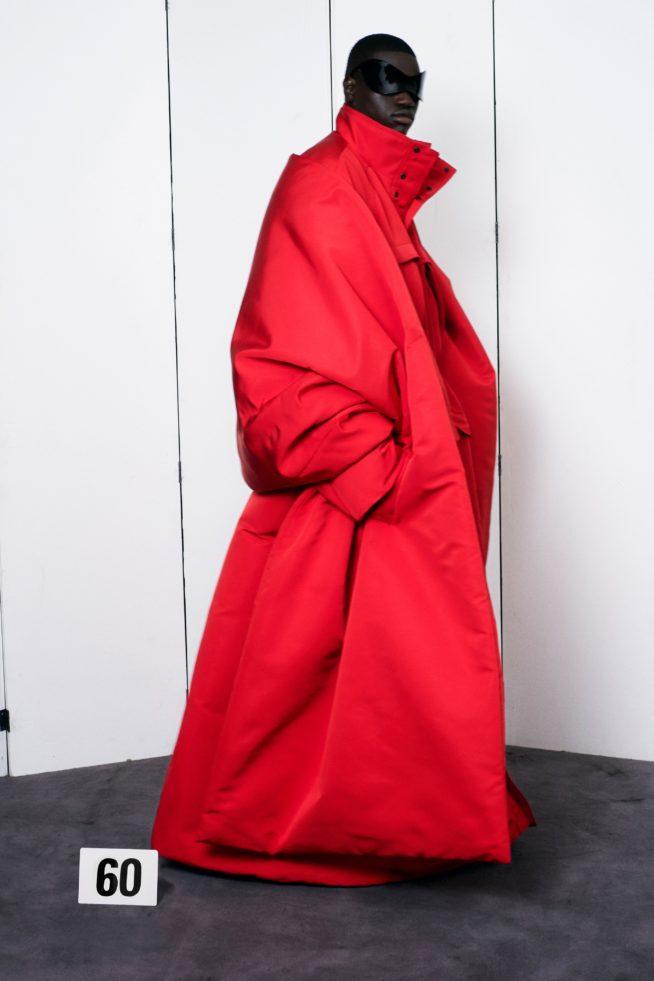 00060 balenciaga couture fall 21 credit brand 654x981 1