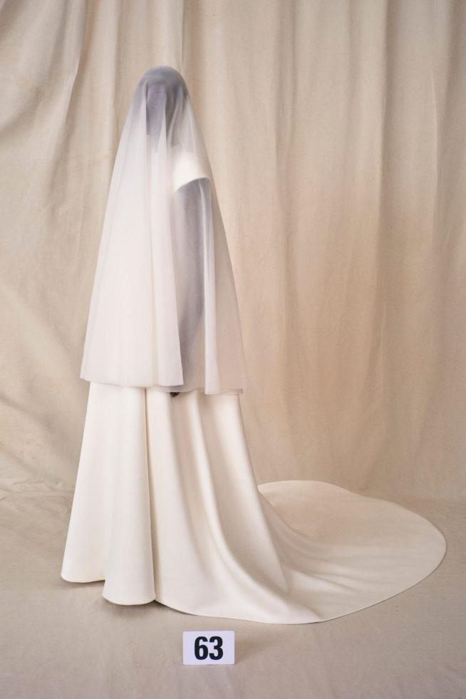 00063 balenciaga couture fall 21 credit brand 654x981 1