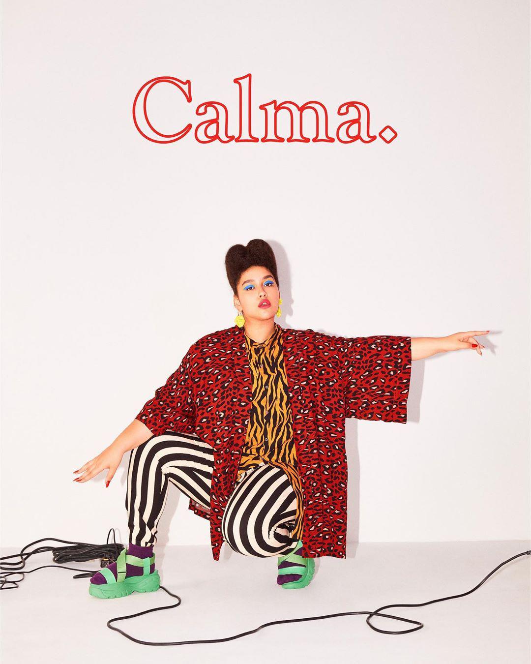 calmasp